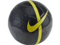 Fodbold Nike Mercurial Fade FA19 blå SC39