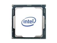 Intel Celeron G5900 - 3.4 GHz - 2 cores - 2 tråde - 2 MB cache - LGA1200 Socket - Box