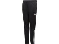 Adidas Regista 18 CZ8659 Workout Pants