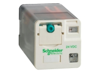 Universalrelæ Schneider Electric RUMC32BD 10 stk