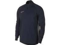 Nike Dri-FIT Academy Drill