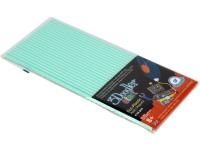 Bilde av 3doodler 3doodler One-color Mint Mint (dodeco02)