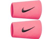 Nike Wristband Nike N.000.1586.677.OS (pink)