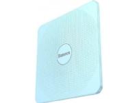Bilde av Baseus Baseus Bluetooth Locator T1 (blue)