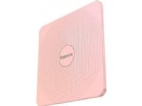 Bilde av Baseus Baseus Bluetooth Locator T1 (pink)