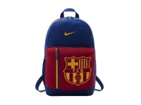 Nike Neymar rygsæk Polyester Blå