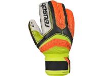 REUSCH Gloves Re: pulse Prime G2 Ortho-Tec 9.5