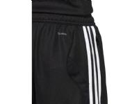 Trousers Adidas Tiro 19 Training
