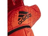 Adidas Predator Top Training DY2614 goalkeeper gloves