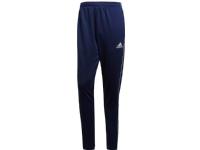 Adidas Core 18 Jr CE9034 Training Pants