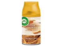 Bilde av Air Wick Freshmatic Fun Insert 250 Ml Cinnamon Cookie Insert