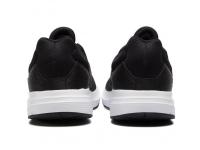 Adidas Cosmic 2 Hanstik Sort Grå