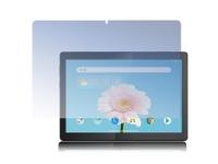Bilde av Displayglas 4smarts Second Glass 2.5d Passer Til Mærkerne (tablet) Samsung