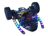Bilde av 4tronix - Bit:bot Xl Robot