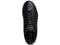 Adidas Advantage F36431 Sneakers