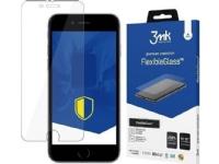 Bilde av 3mk 3mk Flexibleglass Protective Film Huawei Matepad Pro 10.8 Hybrid Glass