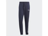 Adidas Essentials 3-Stripes DU0478 Pants