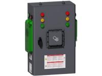 Schneider Electric EVP2PE222FR