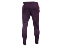 Trousers Nike Dri-Fit Academy Pant