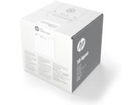 HP Jet Fusion Detailing Agent