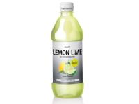 Bilde av Aga Soda Lemon / Lime Light 1 Pcs