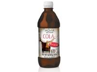 Bilde av Aga Soda Cola Premium 1 Pcs