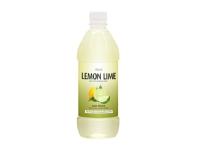 Bilde av Aga Soda Lemon / Lime Premium 1 Pcs