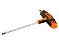 Bahco 901T-025-150 198 cm 90 g Svart / Orange