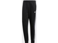 Adidas Essentials 3S Sort