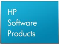 HP SmartStream Print Controller