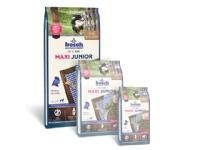 Bosch MAXI JUNIOR Hundehvalp Fjerkræ 15 kg Maxi (26