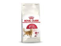 Royal Canin Adult Regular Fit 32 Kylling