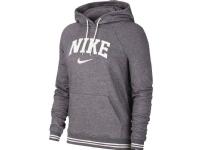 Hoodie Nike W Hoodie FLC Vrsty