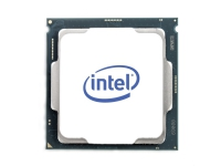 Intel Celeron G4950 - 3.3 GHz - 2 cores - 2 tråde - 2 MB cache - LGA1151 Socket - Box