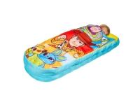 Worlds Apart Toy Story Junior ReadyBedm/Sovepose