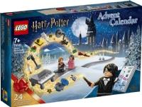 LEGO Harry POTTER2020