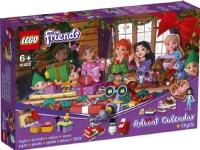 LEGO FRIENDS2020