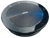 Bilde av Agfeo Ks 510 Bt, Bluetooth 3.0, 120 X 120 X 33 Mm, 195 G
