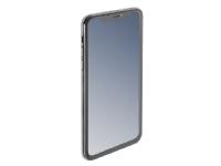 Bilde av 4smarts Second Glass Essential, Genomskinligt Skärmskydd, Mobiltelefon / Smartphone, Samsung, Galaxy A41, Transparent, 1 Styck