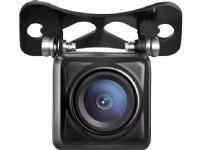 Bilde av 70mai 70mai Night Vision Backup Camera Midrive Rc05