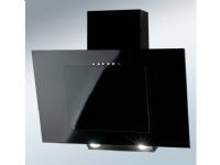 Bilde av Akpo Wk-4 Nero Eco, 420 M³/t, Ducted/resirkulerende, 59 Db, 50 Db, 59 Db, Veggmonterbar