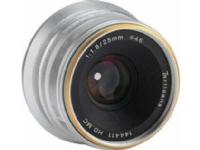 Bilde av 7artisans 7artisans 25mm F1.8 Sony E Mount