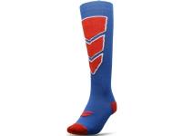 Bilde av 4f Ski Socks H4z20-somn004 Cobalt, Size 43-46