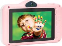 Bilde av Agfaphoto Agfa Photo Reali Kids Cam 2 Pink