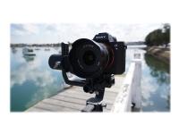 Samyang AF - Vidvinkelobjektiv - 18 mm - f/2.8 FE - Sony E-mount