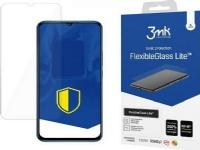 Bilde av 3mk 3mk Flexibleglass Lite Xiaomi Mi 10t Lit E 5g Hybrid Glass Lite