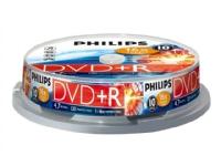 Philips DR4S6B10F