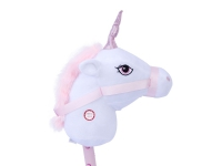 Happy Pets Med Lyd Unicorn