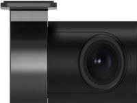 Bilde av Car Camera Xiaomi 70mai Backup Camera Rc06