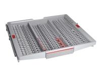 Bosch SGZ6DB04 - Besticklåda i diskmaskin - för Exclusiv Serie | 4  | 8  Serie | 4  | 4 SuperSilence  | 6  | 6 PerfectDry  | 8